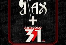 14 j-ax
