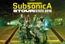 28 subsonica