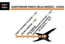 Rock-in-Roma-2019-Auditorium-Parco-Della-Musica
