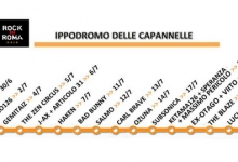 Rock-in-Roma-2019-Ippodromo-Capannelle