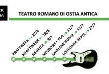 Rock-in-Roma-2019-Teatro-Romano-Ostia-Antica