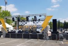 rockin1000 firenze 8