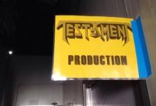 Kick Agency-Testament-Estragon 2017 - 10