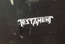 Kick Agency-Testament-Estragon 2017 - 4