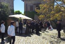 Kick-Agency-Wedding-Planning-28-aprile-2017-21
