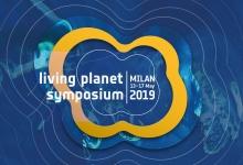 Living_Planet_Symposium_2019_0