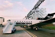 Ottobre rock in 1000 6
