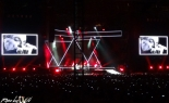 kick_agency_depeche_mode_1