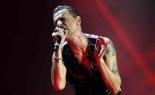 kick_agency_depeche_mode_34