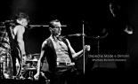 kick_agency_depeche_mode_45