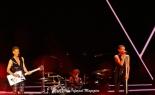 kick_agency_depeche_mode_47