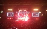 kick_agency_depeche_mode_53
