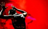 kick_agency_depeche_mode_8