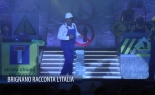 kick_agency_enrico_brignano_12