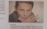 kick_agency_enrico_brignano_14