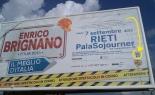 kick_agency_enrico_brignano_22