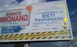 kick_agency_enrico_brignano_23