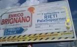 kick_agency_enrico_brignano_24