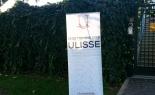 kick_agency_intrasecur_ulisse_27