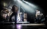 Kick_Agency_Morrissey_201413