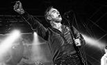 Kick_Agency_Morrissey_201424
