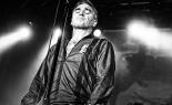 Kick_Agency_Morrissey_201425