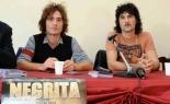 kick_agency_negrita_rieti_20