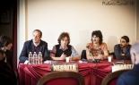 kick_agency_negrita_rieti_4