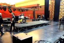 Raphael-Gualazzi-Auditorium-Conciliazione-3