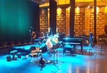 Raphael-Gualazzi-Auditorium-Conciliazione-4