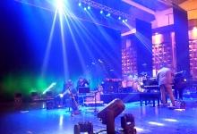 Raphael-Gualazzi-Auditorium-Conciliazione-6