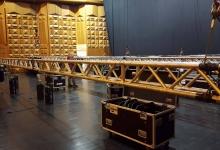 Raphael-Gualazzi-Auditorium-Conciliazione-7