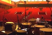 Raphael-Gualazzi-Auditorium-Conciliazione-9