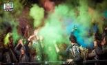 Rainbow-Kick-Agency-2015-02