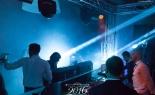 Rieti-NYE-Kick-Agency-2015-03