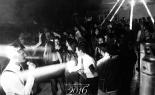 Rieti-NYE-Kick-Agency-2015-08