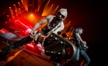 Scorpions-Kick-Agency-2015-05