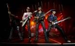 Scorpions-Kick-Agency-2015-06