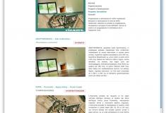 proposte_immobiliari