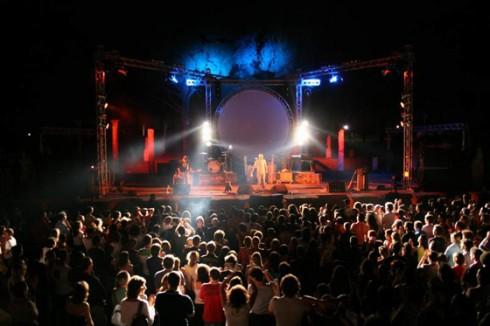 festival_ostia_antica_2008