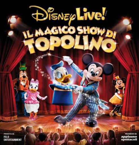 topolino-magico-show