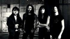 Metallica_2009