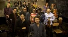 orchestra-piazza-vittorio-2009