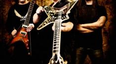 nile-band-2009