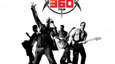 u2-360tour-2010