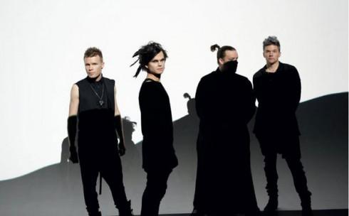 The-Rasmus-11-2012