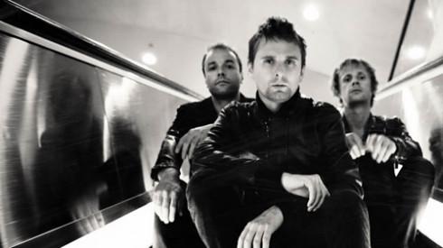 Muse, Kick Agency, The Base, Roma, Stadio Olimpico, Gestione Eventi, Produzione Eventi, Event Management, Eventi, concerto, concerti