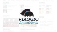 Sara Boccolini, ViaggioAnimaMente.it, Viaggi, web 2.0, Social Media, Marketing, Specialist, Freelance, Web Content, Travel Writer, Travel Blogger