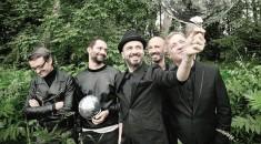 Kick Agency, Roma, Produzione Eventi, Gestione Eventi, The Base, Subsonica, Rock in Roma