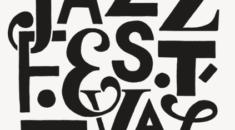 kick agency, Roma Jazz Festival 2016, JOSHUA REDMAN, BRAD MEHLDAU , production management, produzione eventi, Gestione Eventi, concerti, concerto, allestimenti, spettacoli, roma, Auditorium Parco della Musica